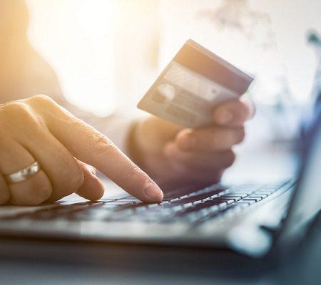 ViaSphère Offres de service en ligne et services dématérialisés